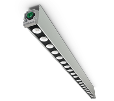greenpower led toplighting product
