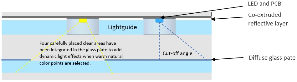 Light guide